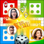 Ludo Pro : King of Ludo's Star Classic Online Game APK MOD (Unlimited Money) 1.19.0