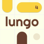 Lungo – Minimalist Logic Game APK MOD (Unlimited Money) 1.24