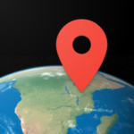 MapMaster Free – Geography game APK MOD (Unlimited Money) 4.8.9