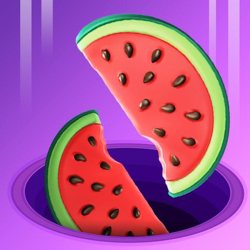 Matching Puzzle 3D – Pair Match Game APK MOD (Unlimited Money) 1.3.3