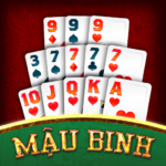 Mau binh APK MOD (Unlimited Money) 3.0.7