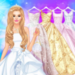 Millionaire Wedding – Lucky Bride Dress Up APK MOD (Unlimited Money) 1.0.6