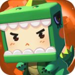 Mini World: Block Art APK MOD (Unlimited Money) 0.48.5