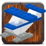 Mini figures with bricks APK MOD (Unlimited Money) 3.5