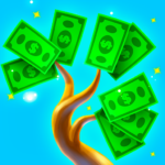 Money Tree – Grow Your Own Cash Tree for Free! APK MOD (Unlimited Money) 1.7.5