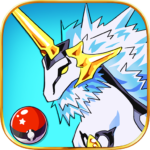Monster Storm2 APK MOD (Unlimited Money) 1.1.1