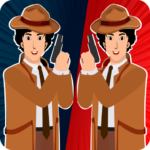 Mr Detective 2: Detective Games and Criminal Cases APK MOD (Unlimited Money) 0.1.14