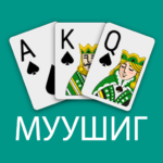 Muushig APK MOD (Unlimited Money) 1.0.14