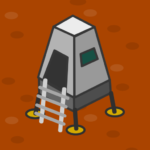 My Colony APK MOD (Unlimited Money) 1.10.1