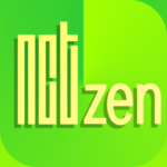 NCTzen – OT23 NCT game APK MOD (Unlimited Money) 2.3