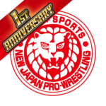 NJPW Collection   APK MOD (Unlimited Money) 1.1.15