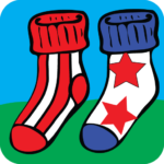 Odd Socks   APK MOD (Unlimited Money) 5.0.5