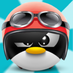 Penguin To Fly APK MOD (Unlimited Money) 19.0