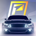 PetrolHead : Traffic Quests – Joyful City Driving APK MOD (Unlimited Money) 1.7.0