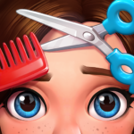 Project Makeover   APK MOD (Unlimited Money) 2.6.2