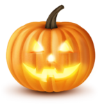 Pumpkin Carver APK MOD (Unlimited Money) 3.0.0