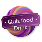 Quiz food drink APK MOD (Unlimited Money) 1.10