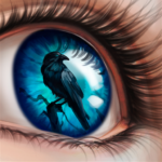 Ravenhill®: Hidden Mystery – Match-3 with a Story APK MOD (Unlimited Money) 2.23.2