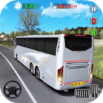 Real Bus Parking: Driving Games 2020  APK MOD (Unlimited Money) 0.1