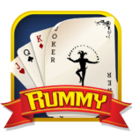Rummy offline King of card game APK MOD (Unlimited Money) 1.1