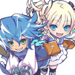 チョコットランドSP APK MOD (Unlimited Money) 7.4.1
