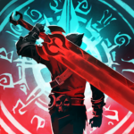 Shadow Knight: Deathly Adventure RPG APK MOD (Unlimited Money) 1.1.311
