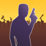 Sharpshooter Blitz APK MOD (Unlimited Money) 1.0.4