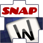Snap Assist for Wordfeud APK MOD (Unlimited Money) 4.1.0