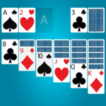 Solitaire APK MOD (Unlimited Money) 1.9