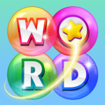 Star of Words – Word Stack APK MOD (Unlimited Money) 1.0.24