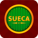 Sueca   APK MOD (Unlimited Money) 6.11.16