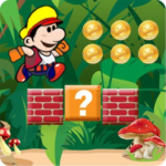 Super Jungle World 2020 APK MOD (Unlimited Money) 1.3.3585353