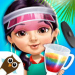 Sweet Baby Girl Daycare   APK MOD (Unlimited Money) 4.0.10131
