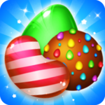 Sweet Candy APK MOD (Unlimited Money) 1.2.09