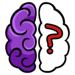 The Moron Test: Challenge Your IQ with Brain Games  APK MOD (Unlimited Money) 3.7.1.01