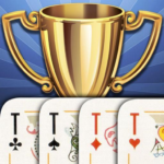 Throw-in Durak: Championship APK MOD (Unlimited Money) 1.10.7.384