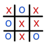 Tic Tac Toe – 3 in a row FREE APK MOD (Unlimited Money) 1.6.4