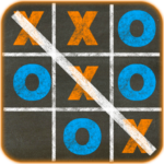Tic Tac Toe APK MOD (Unlimited Money) 2.1