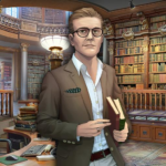 Time Crimes Case: Free Hidden Object Mystery Game APK MOD (Unlimited Money) 3.77