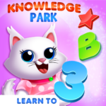 Toddler Learning Games Smart Shapes And Colors APK MOD (Unlimited Money) 1.3.8