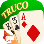 Truco Português – ZingPlay APK MOD (Unlimited Money) 2.2