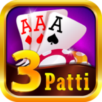 Tubb Teen Patti – Indian Poker – TTP   APK MOD (Unlimited Money) 4.7