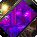 UV Flashlight Camera Simulator APK MOD (Unlimited Money) 1.2.3
