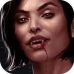 Vampire: The Masquerade — Night Road APK MOD (Unlimited Money) 1.4.8