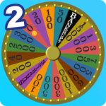 Word Fortune – Wheel of Phrases Quiz APK MOD (Unlimited Money) 1.17