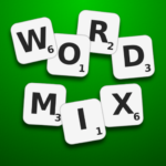 WordMix – a living crossword puzzle APK MOD (Unlimited Money) 2.1.9