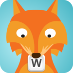 Words with Foxy APK MOD (Unlimited Money) 2.1.62
