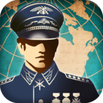 World Conqueror 3 WW2 Strategy game  APK MOD (Unlimited Money) 1.2.34