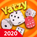 Yatzy – Offline Free Dice Games APK MOD (Unlimited Money) 2.2