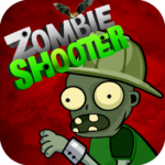 Zombie Shooter – Survival Games APK MOD (Unlimited Money) 1.15